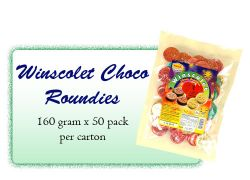 ChocolateCandy-Pack28